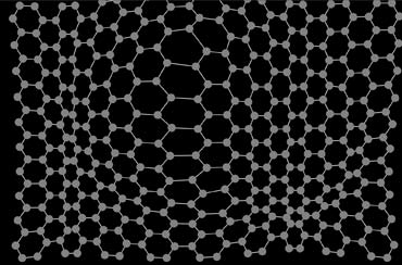 Digital Graphene screenshot 19, HTML5 Canvas collaboration, DeSandro & Glauce, 2011